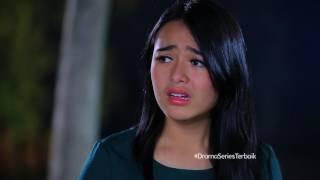 """RCTI Promo Layar Drama Indonesia """"HATI YANG MEMILIH"""" Episode 49"""