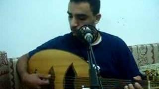 yemeni songs N music videos الفنان عبد الله الجبني يا سيدي