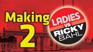 Making Of The Film - Ladies vs Ricky Bahl | Part 2 | Ranveer Singh | Anushka Sharma