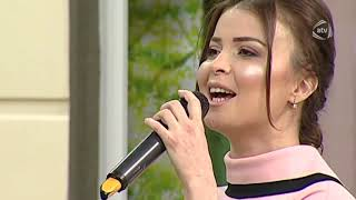 Ceyhun Qala və Sevda Yahyayeva - Bal dadır (10dan sonra)