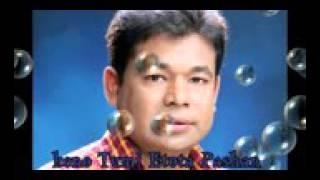 Bangla song by monir khan