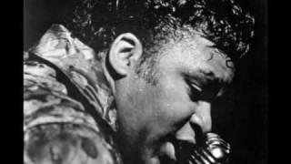 Solomon Burke ~ Cry To Me