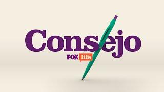 (2013) - FoxLife CONSEJO