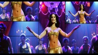 images Bollywood DJ Non Stop Remix 2012 Part 3 Exclusively On T Series Popchartbusters