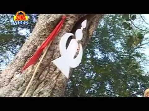 Xxx Mp4 Badadev Bin Jag Lage Suna Re By Ramkumar Dhruva 3gp Sex