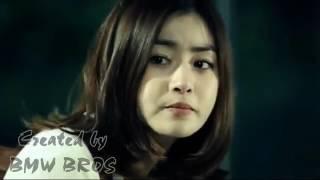 Aadat Part 2 Mai Rahoon Ya Na Rahoon Korean Mix Hd Video Song By BMW BROS   YouTube 360p