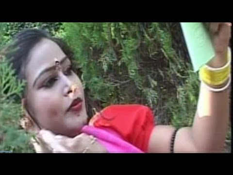HD New 2015 Hot Sadri Songs    Jharkhand    Asha Tutiyo Gelak Re    Vishnu