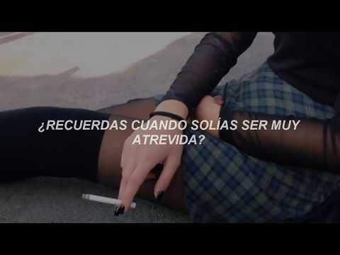 Arctic Monkeys - Fluorescent Adolescent (Sub. Español)