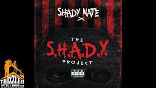 Shady Nate ft. J. Stalin & Ally Bo - Money On My Mind (Prod. Piggy On The Beat) [Thizzler.com]