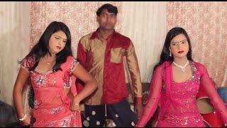HD Nautanki 2016 - Chorava Tang Legail - चोरवा टांग लेगइल  - UP - Bihar