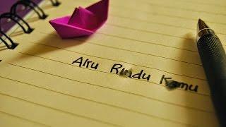 Puisi Indah - RINDU SANG KEKASIH