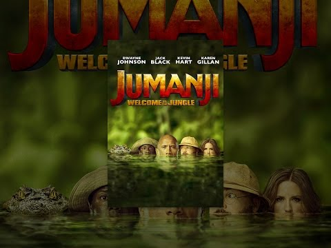 Xxx Mp4 Jumanji Welcome To The Jungle 3gp Sex