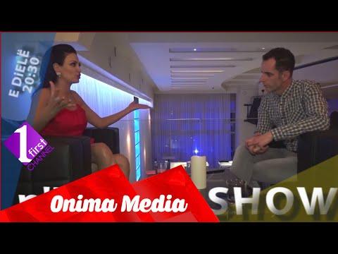 Xxx Mp4 N Kosove Show Bleona Qerreti Frasher Demaj Skender Pagarusha Emisioni I Plote 3gp Sex