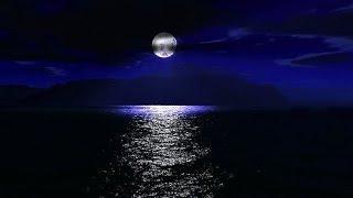 sevgiliye özel orjinal iyi geceler mesajları