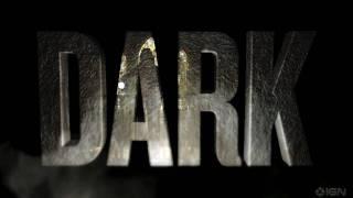 Don't Be Afraid of The Dark Trailer [HD]