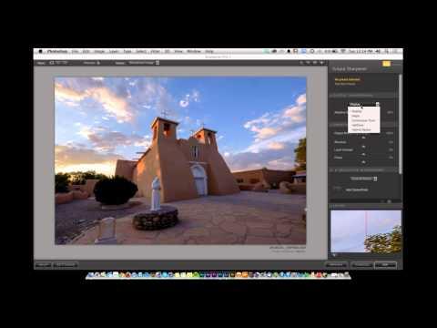 Photography Tips & Tricks: Printing Raw vs JPG - Episode 70