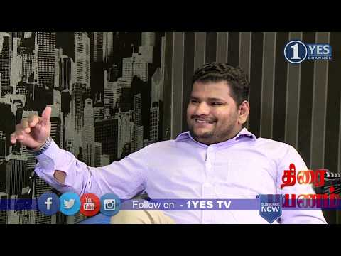 Xxx Mp4 Jaan Ali Special Interview Mersal Atlee ThiraiPayanam 1Yes Tv 3gp Sex