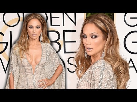 Xxx Mp4 Se Burlan De Jennifer López En Los Globos De Oro 2015 3gp Sex
