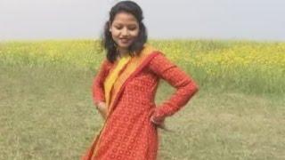 Bol Tani Bol De Goriya Hot Nagpuri Songs Pawan Jharkhand