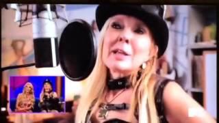 DEBZ OG (MTV teen mom OG Farrah mom rap video)