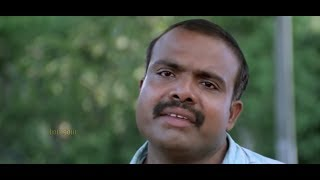 Fukri full movie siddique in new malayalam full movie 2017 | Malayalam new moviess 2017