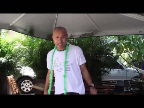 Xxx Mp4 Confraternização 2014 Hospt Santa Joana 3gp Sex