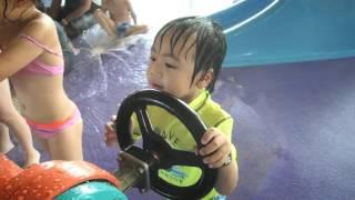 Largest Indoor Water Park in Ontario|Ontario Indoor Waterpark|Fallsview Indoor WaterPark