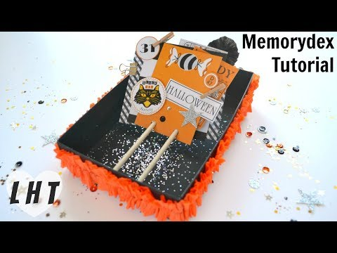 Xxx Mp4 Memorydex Tray Tutorial Little Hot Tamale Memory Dex Box 3gp Sex