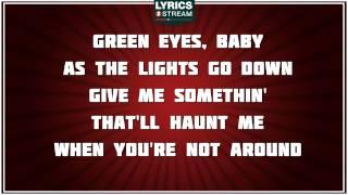 Sparks Fly - Taylor Swift tribute - Lyrics
