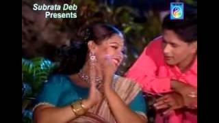Amar Bandhu Moyuri   Shorif Uddin   YouTube