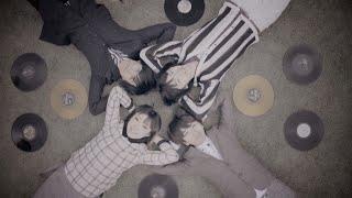 ウルトラタワー / 「希望の唄」 Music Video