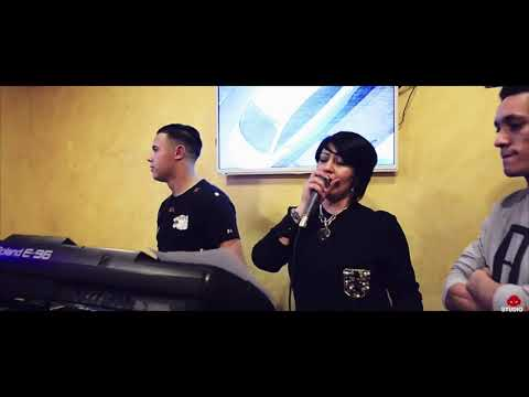 Xxx Mp4 Cheba Sabah Ha L 39 Meglou3 ها المقلوع Clip Officiel Par Studio 31 Mobilis 6774446 Djezzy 021302 3gp Sex
