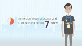 OSCE 35 sec Public Documents V3