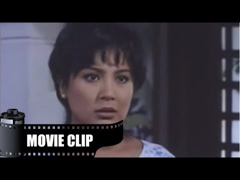 Xxx Mp4 MADRASTA 1996 Movie Clip Quot Im Just Your Wife Quot 3gp Sex