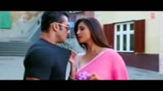 Salman khan new movie song 2015