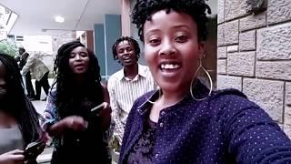 2 in 1 - NAIBOI (Kikuyu cover ) | Kindu Kimwe - Skele & Sadatt | FAN MADE
