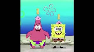 Best Spongebob Moments😂😂😂😂 (Try Not To Laugh)