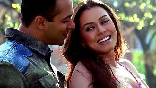 Pehle Kabhi Na Mera Haal - Baghban (1080p Song)