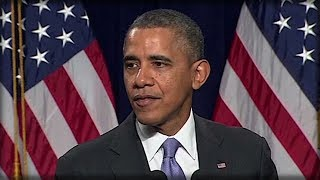 SHOCK REPORT: OBAMA'S WORST NIGHTMARE JUST CAME BACK TO BITE HIM YEARS LATER