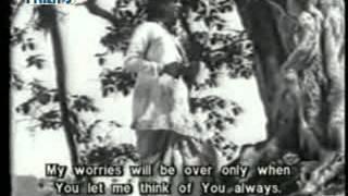 MUJHE APNI SHARAN MEIN LE LO RAM - RAFI ( TULSIDAS)-GOOD QUALITY-PT.MADHUR-CHANDRAGUPT