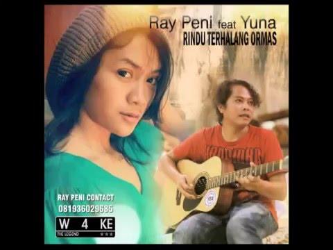 Download Lagu Ray Peni - Bentrok Ormas MP3