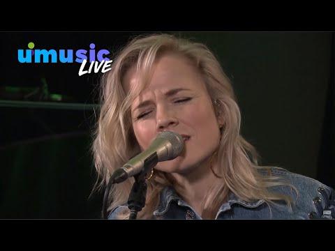 Calum Scott & Ilse DeLange - You Are The Reason | Live bij Evers Staat Op