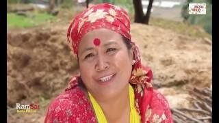 Meri Bassai, 24 May 2016, Full Episode 481