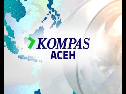 PERKOSA ADIK IPAR  DIRINGKUS   KOMPAS TV ACEH_09062017