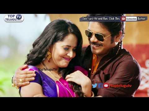 Xxx Mp4 Shocking Anasuya Remuneration For An Hour Telugu TV Anchor Jabardasth Top Telugu TV 3gp Sex