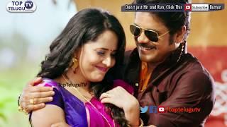 Shocking Anasuya Remuneration for an Hour | Telugu TV Anchor | Jabardasth | Top Telugu TV