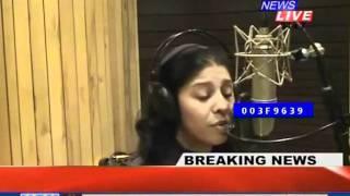 Film : Ramdhenu . Song : Tupi . Lyrics : Ibson Lal Baruah  . Singer : Sunidhi Chauhan