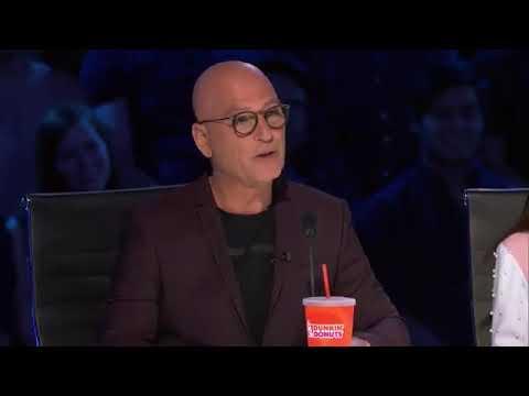 Xxx Mp4 Amazing Show Xxx Rongte Khade Kar Dene Walla Performance 3gp Sex