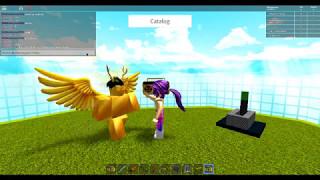 Roblox Music Codes Catalog Heaven Playithub Largest Videos Hub