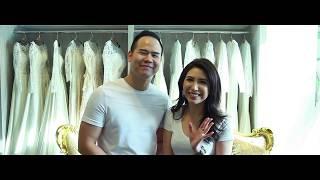 FINALE WEDDING STUDIO สตูดิโอแต่งงานอันดับหนึ่งที่คุณควรเลือก
